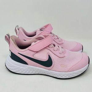 Nike Revolution**Pink Sneakers US 11